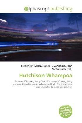 hutchison-whampoa