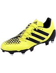 meet 8e249 523a3 Chaussures de rugby ADIDAS PERFORMANCE Incurza SG