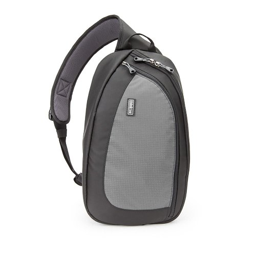 Think Tank TurnStyle 20 Charcoal Sling