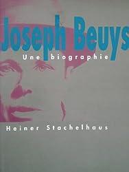 Joseph Beuys : Une biographie (Abbeville)