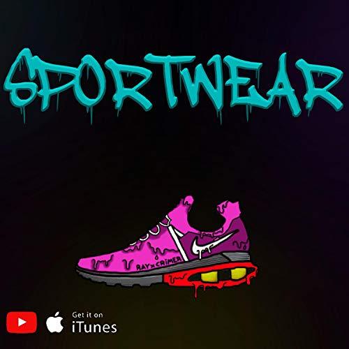 Sportwear [Explicit]