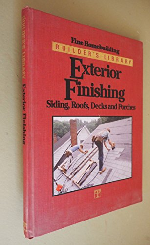 exterior-finishing-siding-roofs-decks-and-porches-builders-library