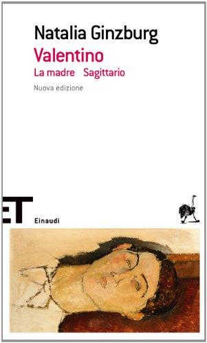 valentino-einaudi-tascabili-scrittori-vol-1681-italian-edition