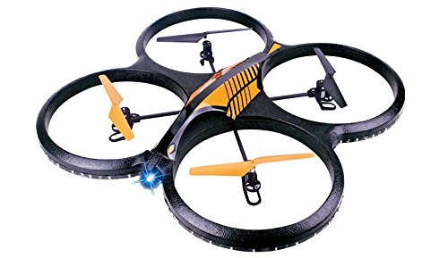 Mr Toys H09N - X-Drone GS Max Basic
