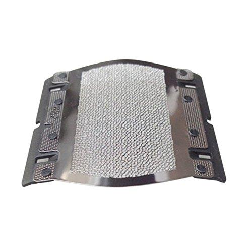 zhuhaixmy-substituicao-barbeador-cortador-blade2x-frustrar-for-braun-5s-bs550-bs555-p90-5604-5609