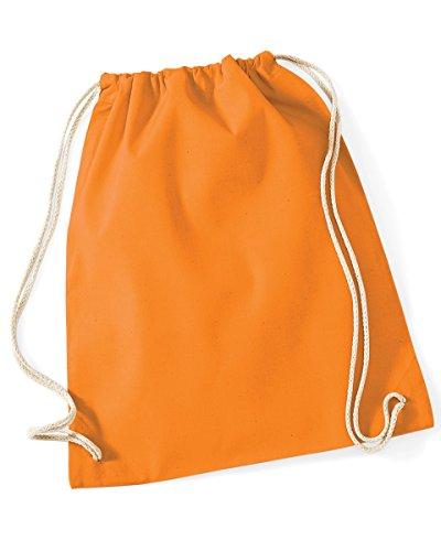 Westford Mill, Borsa a spalla donna Orange