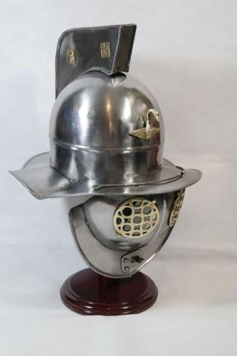 Gladiator Schlachtrufe -