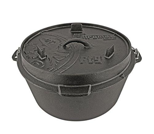 petromax-feuertopf-ft9-dutch-oven