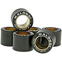Variatorrollen MALOSSI 14,0g 20x17mm
