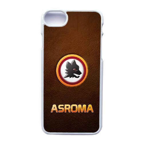 generic-hard-plastic-asroma-logo-cell-phone-case-for-iphone-7-7s-47-inch-white-abc1853840