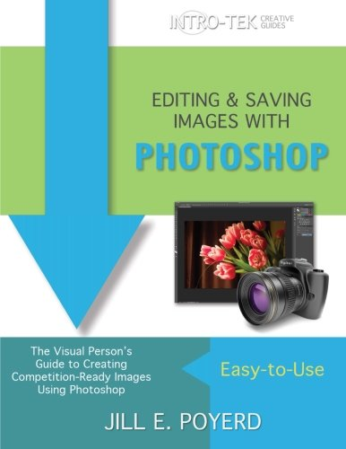 editing-saving-images-with-photoshop
