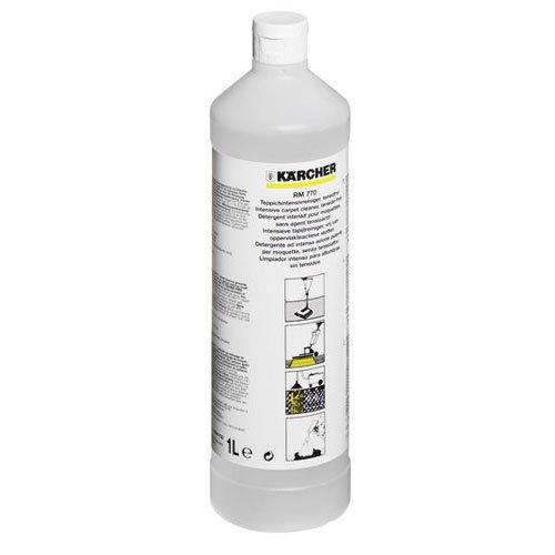 Kärcher 6.295-489.0 Universalreiniger, tensidfrei, RM 770 1 Liter