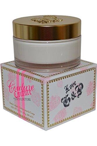 couture-couture-body-cream-200ml