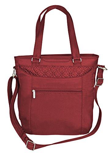 travelon-42760-damen-umhngetasche-cranberry-rot-42760-280