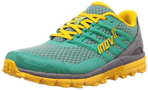 Inov-8 Trailtalon 290 - Zapatillas de Running para Mujer