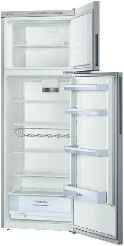 Réfrigérateur deux portes