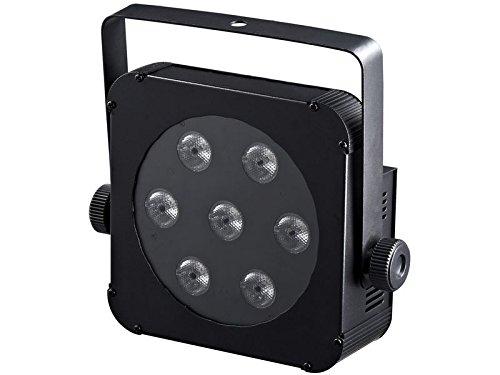 jb-systems-projecteur-noir