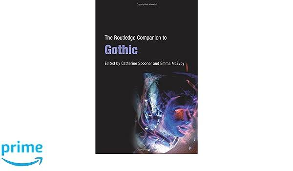 Goth dating website kostenlos