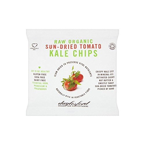 daylesford-raw-organic-sun-dried-tomato-kale-chips-30g-pack-of-4
