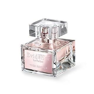 Yves Rocher - Le Parfum COMME UNE EVIDENCE 30 ml: Für Momente voller Harmonie und Ausgeglichenheit.