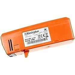 Electrolux - Batterie Emballer.25.2v Fl - 140039004480 Pour Pieces Aspirateur Nettoyeur Petit Electromenager