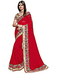 b55aeefb751 Georgette Women s Sarees  Buy Georgette Women s Sarees online at ...
