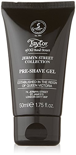 taylor-of-old-bond-street-jermyn-street-pre-shave-gel-50-ml