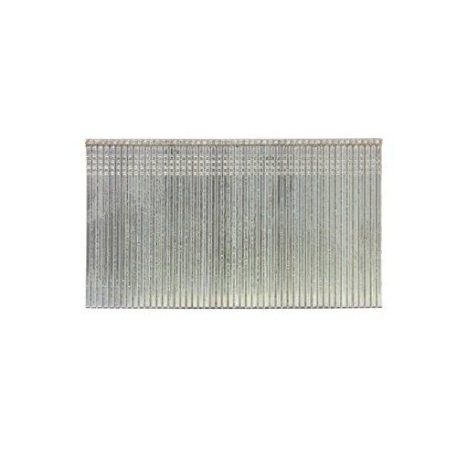 BECK FASTENER GROUP Brads120/2578 Stauchkopfnägel Brads 1,20 35mm C verzinkt, 35 mm -