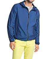 ESPRIT Men's Long Sleeve Jacket
