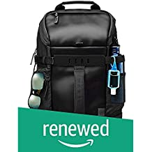 (Renewed) HP Odyssey L8J88AA Backpack for 15.6-inch Laptop