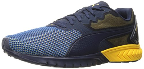 PUMA-Mens-Ignite-Dual-Breathe-Cross-Trainer-Shoe