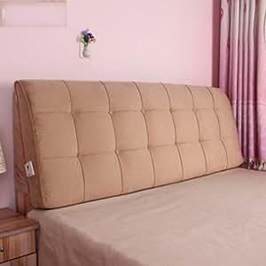 Lhl cuscini di riempimento standard letto cover cuscino - Ikea tessili letto ...