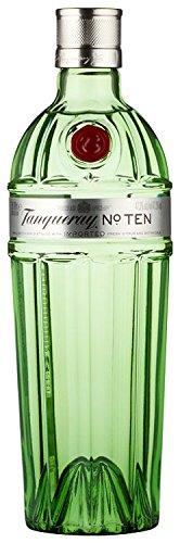 tanqueray-no-ten-small-batch-gin-1-x-07-l