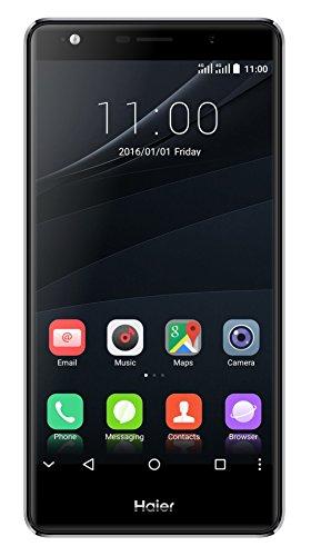 haier-v6-android-60-lte-4g-smartphone-5-13-mp-kamera-3-gb-ram-32-gb-interner-speicher-grau