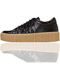 FIND Women's Walsh Elastic Trainer