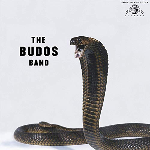 The Budos Band III -