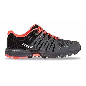 41EjblcbUeL. SS300  - Inov8 Roclite 305 Women's Trail Running Shoes