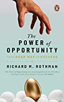 The Power of Opportunity: Your Roadmap to Success