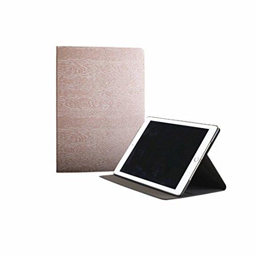 iPad 2 / 3 / 4 Cover, Avril Tian Slim Schutzhülle Hülle mit Auto Sleep / Wake Smart Case für Apple iPad 2 / iPad 3 / iPad 4 9.7 Zoll Tablette