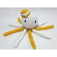 Amazon.es: Bebé: Productos Handmade: Regalos para recién nacidos ...