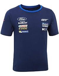 062ad609 Ford Performance Kids T-Shirt 2017