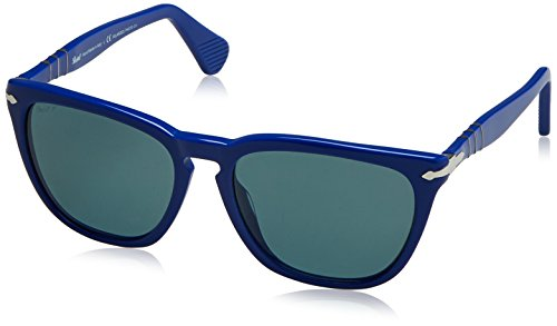 Persol PO3024 Polarisiert Sonnenbrille 55 mm, 958/4N