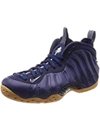 the latest 0b81c 8c89c Nike Air Foamposite One, Chaussures de Basketball Homme