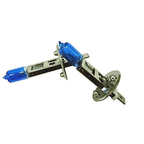 Scheinwerfer-Lampe D2S Xenon