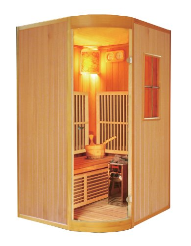 very kleine sauna f r 2 personen qq07 kyushucon. Black Bedroom Furniture Sets. Home Design Ideas