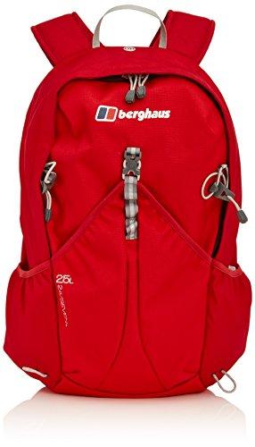 berghaus twentyfourseven+ 25 rucksack a little bit about hikingboot