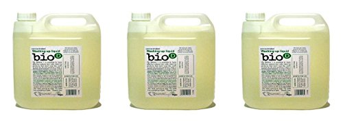 3-pack-bio-d-washing-up-liquid-5ltr-3-pack-super-saver-save-money