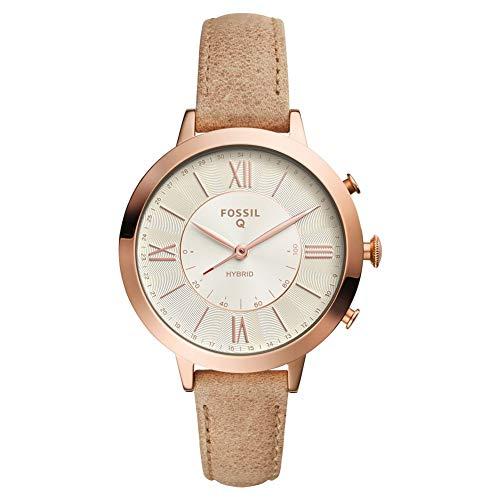 Fossil Q FTW5013 Reloj de Damas