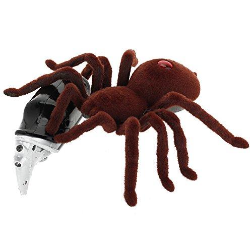 merssavo-jouet-fausse-araignee-bionique-en-plastique-avec-telecommande-pour-enfant-halloween