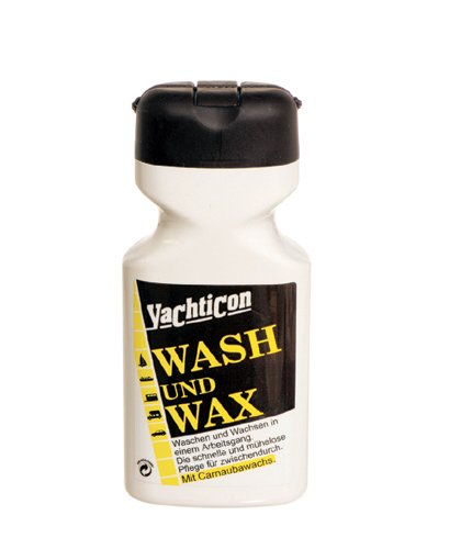 wash-e-wax-500-ml-di-yacht-icon-lavare-e-crescono-500-ml-lavare-e-crescono-in-un-lavoro-marce-con-ce
